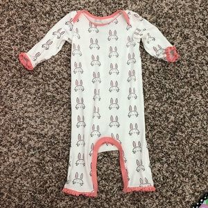 Other - The softest coverall ever! 3-6m